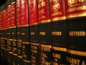 lawbooks.png
