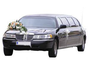 lenghtened-wedding-car-1198500-m.jpg
