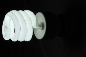 light-bulb-1026359-m.jpg