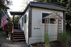 Or Cash Advance Loan Is A Small Short Term Unsecured LoanHow And Why To Get Into The Mobile Home Park Business