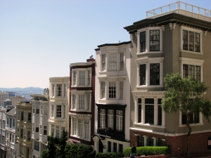 modern-painted-ladies1-1289914-m.jpg