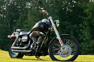 motorcycleB.jpg