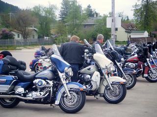 motorcycleline.jpg