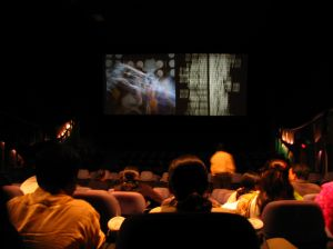 movie-house-771223-m.jpg