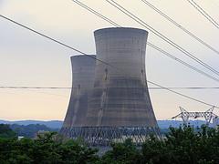 nuclearreactor.jpg