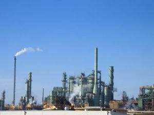 oil-refinery-ii-252841-m.jpg