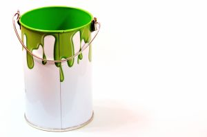 paint-bucket-950157-m.jpg