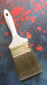 paintbrush-on-spattered-background-1439539-m.jpg