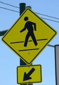 ped sign.png