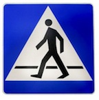 pedestrian-crossing-sign-949273-m.jpg