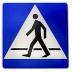 pedestrian-crossing-sign-949273-m.jpg