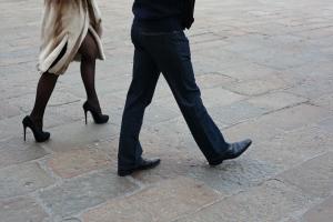 people-walking-in-the-streets-1427382-m.jpg