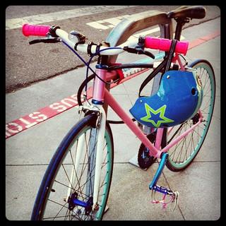 pinkbike.jpg