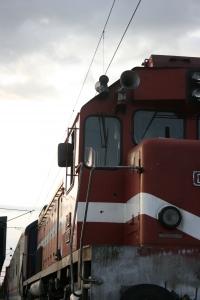 railway1-1382856-m.jpg