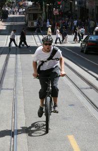 riding-a-bike-1192075-m.jpg