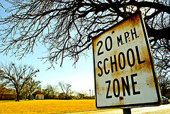 schoolzone.jpg