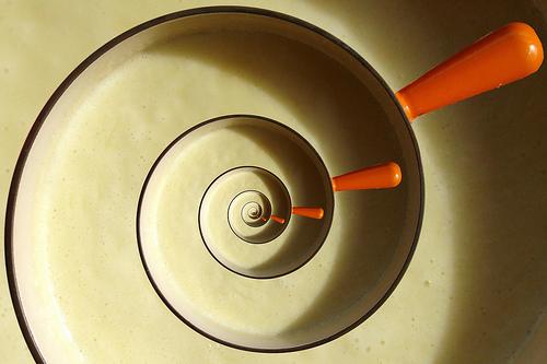 spiral%20%28gadl%29.jpg