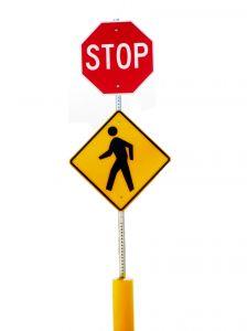 stop-pedestrians-317932-m.jpg