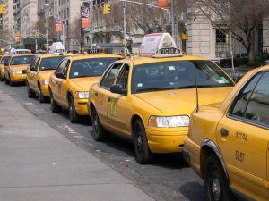 taxis.jpg