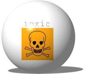 toxic%20ball.jpg