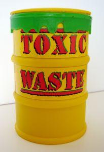 toxic-waste-556844-m.jpg