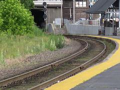 trackcurve