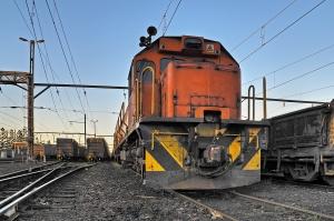 train-1-1428990-m.jpg