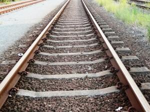 train-tracks-2-1350733-m