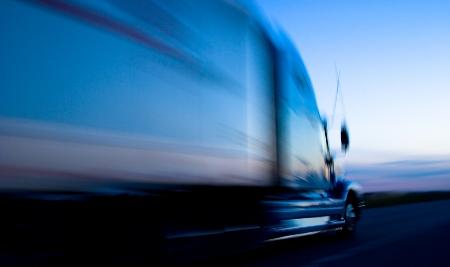 truck%20accident%20speeding.jpg