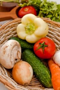 vegetables-1305627-m.jpg