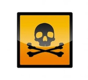 warning-icon-glossy-12-1027215-m.jpg