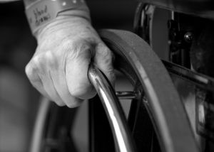 wheelchair-945156-m.jpg