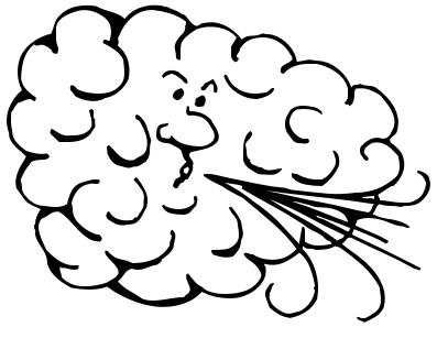 wind%20damage.png