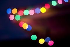 xmaslight.jpg