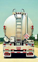 tankertruck
