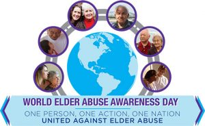 worldelderabuseday