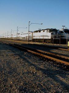 450px-Metrolink_Train_(2955742140)
