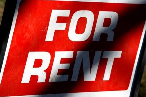 800px-For-rent-sign