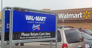 800px-Walmart_logos_old_and_new