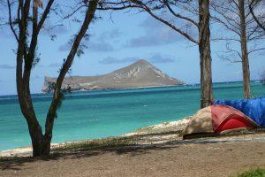 Amazing_Hawaiian_Beach