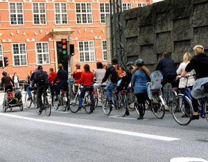 768px-Bikecultureincopenhagen