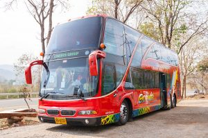 Tour_bus_in_Thailand