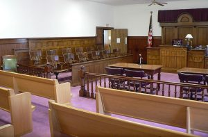 800px-Nuckolls_County_Courthouse_courtroom_2