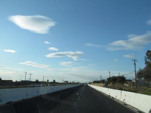 California_State_Highway_99_(9088271543)