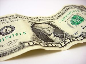 Un_dollar_us-300x225