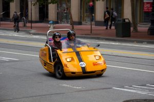 GoCar_San_Francisco-300x200