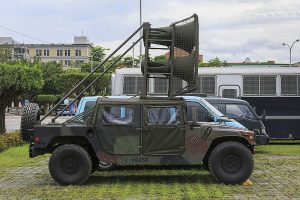 Taipei_Taiwan_Military-sound-truck-01-300x200