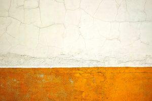 uteuunhvmls-steinar-engeland-300x200